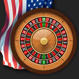Roulette 888 Ladies