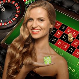 888ladies bingo login