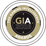888Holdings the gaming intelligence gia 2016 awards