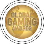 888Holdings global gaming awards