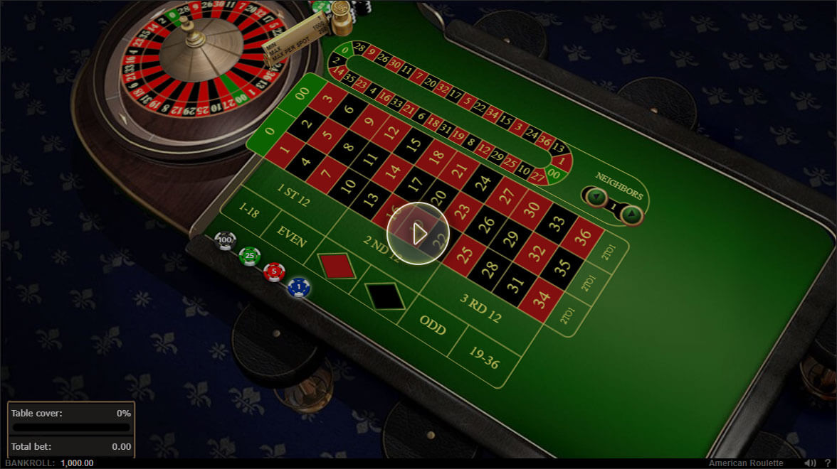 888 Play Online
