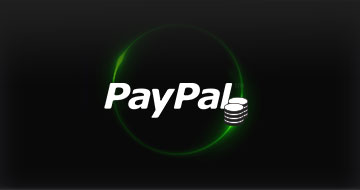 PayPal Deposit At 888casino