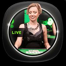 spiele casino 888