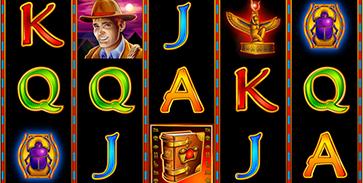 888 Casino Book Of Ra