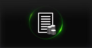 888 Casino Auszahlungspolitik