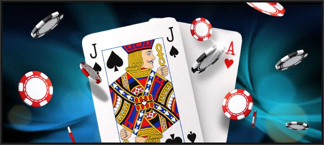 casino en español gratis