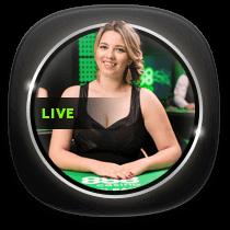 Live Blackjack Play Live Casino Games At 888casino