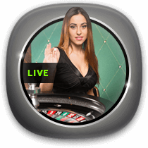 Live Roulette Play Live Casino Games At 888casino