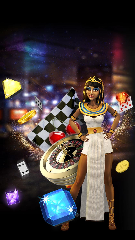 poker frankfurt casino