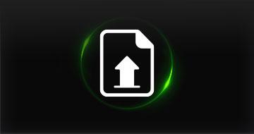 Poker sites for money