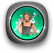 888 Casino Daily Deals