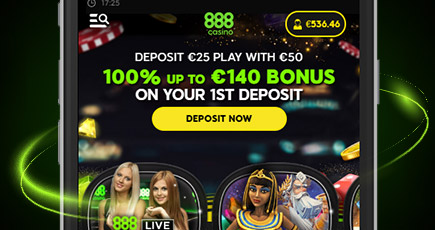 How To Withdraw 888casino