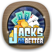 Jacks or Better