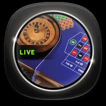 Best way to win roulette in casino