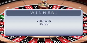 play at 888 casino