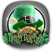 Irish Riches