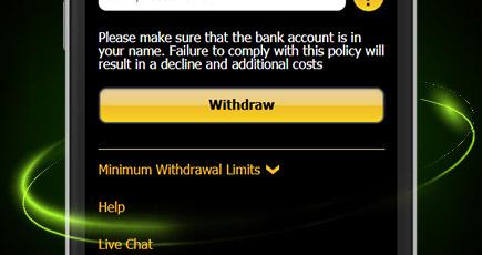 Вывод денег с казино 888 про казино онлайн
