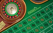 888 Casino Online Roulette