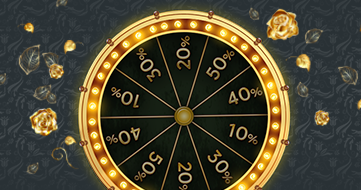 uk casino sites with no deposit bonus