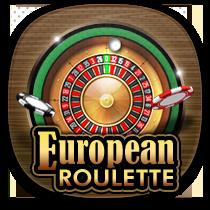 Roulette Online Gratis 888