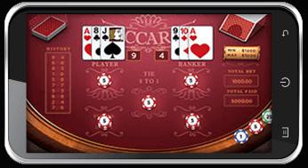 all slots casino bonus codes 2019