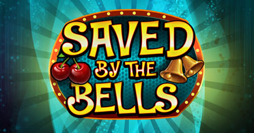Save by the Bells