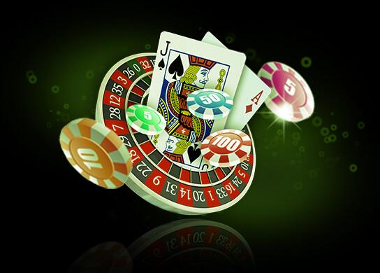 888 casino ro