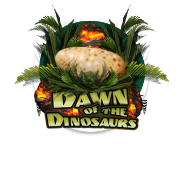 Dawn of the Dinosaurs VIP