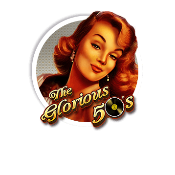 The Glorious 50's