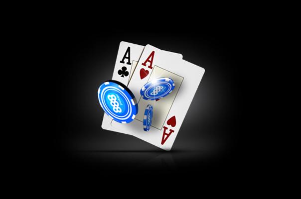 Картинки по запросу poker