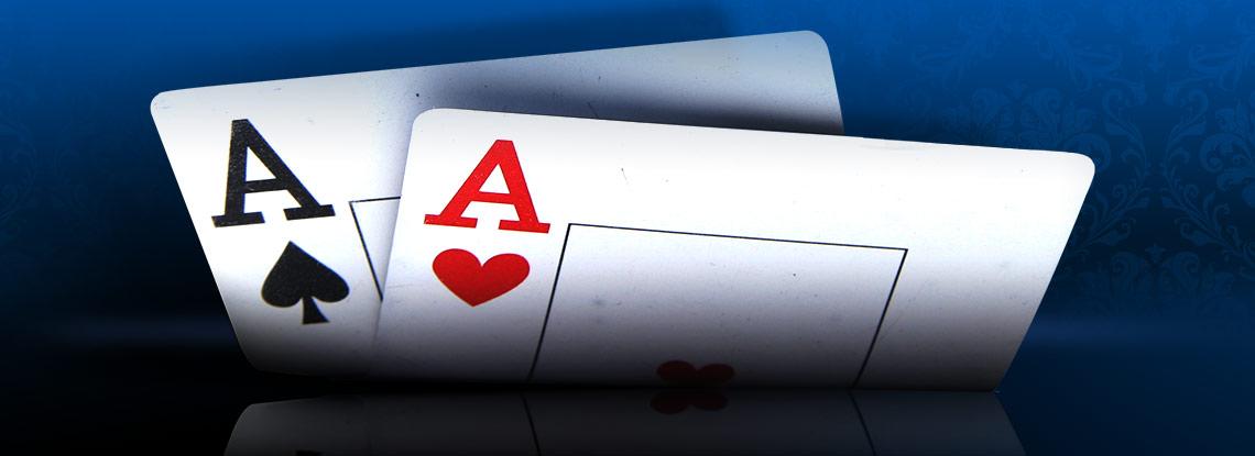poker hænder oversigt