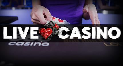 888 online casino www.book.de