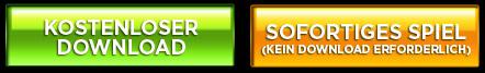 new online casino beliebteste online spiele