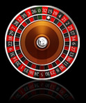 Roulette spiel download stochastik