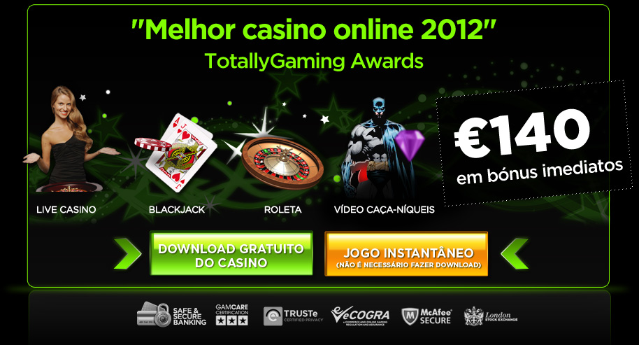 888 Com Casino Serios