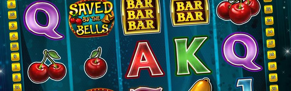 Jackpot 888 casino card shuffler in casino