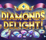 Diamonds Delight