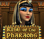 Rise of the Pharaohs