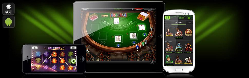 888 casino mobile phone играть в игровые автоматы братва бесплатно