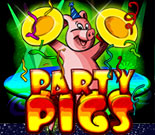 Party Pigs