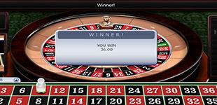 888 casino 3d roulette стоимость лицензии на игровые аппараты