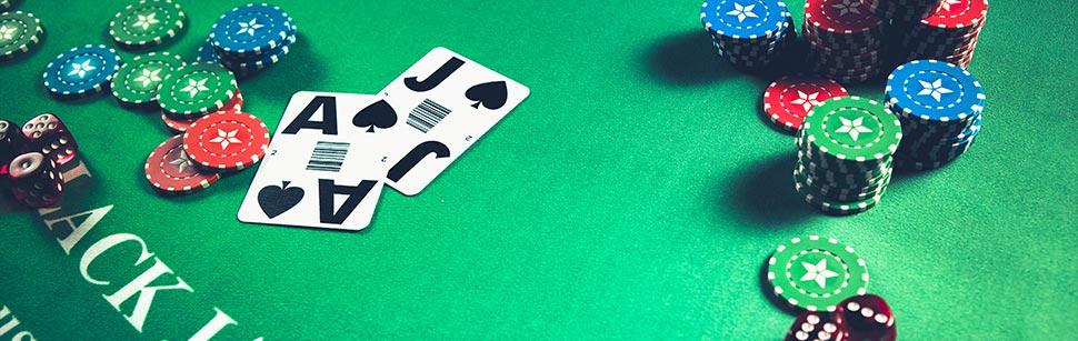 online casino norsk online cassino