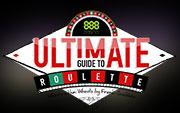 online casino 888 online cassino