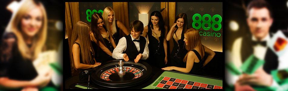 Играть в казино в прямом эфире казино в киеве 2016