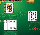 Sv.888 casino