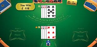 Irlantilainen pub sands casino betlehemissa park