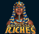 Ramasses Riches