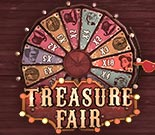 Treasure Fair