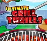 Ultimate Grill Thrills