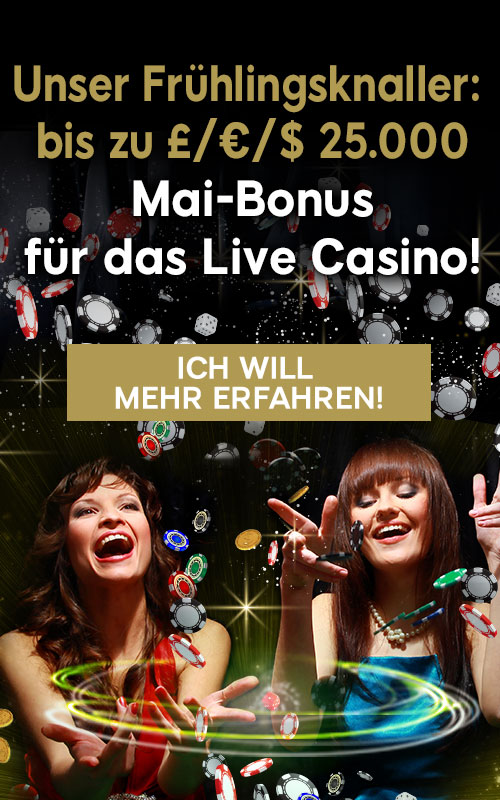 Casino.com   Decreti e regolamenti